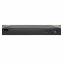 SF-NVR3104