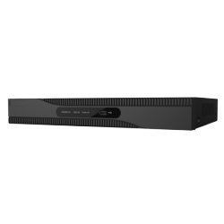SF-NVR6216-4K16P