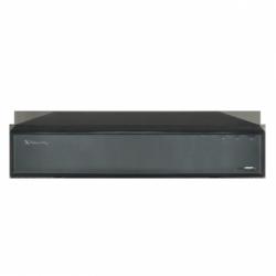XS-NVR2108-4KH