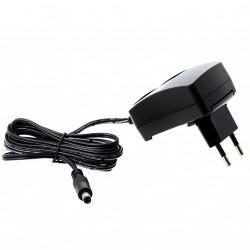 Power Supply for Fanvil (5V)