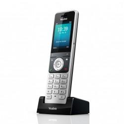 Yealink W56H IP Handset (NL)