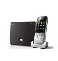 Gigaset SL450A IP Bundel
