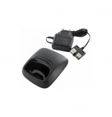 Deskcharger for Gigaset C530