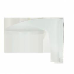 DS-1258ZJ