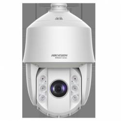 HWP-N5225IH-AE