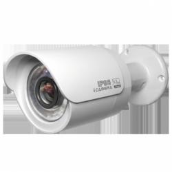 IPC-HFW2100-6MM