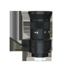 LN05-60DC