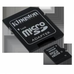 MICROSD32-A