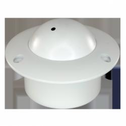OC-UFO-F4N1