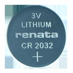BATT-CR2032
