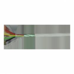 CA4P2-100-H